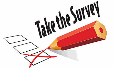 TESC Classified Bargaining Survey